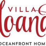 Villa-Moana-Logo_500