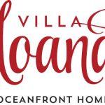 Villa-Moana-Logo_800