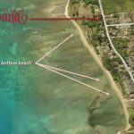 beach_sandyareas_websize