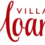 Villa Moana Logo 300dpi 5inch