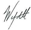 wyatt_email_signiture3Wonly