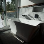 MMB_BR_master_bath