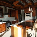 MMB_Kitchen_3