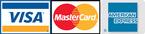 visa_mastercard_amex_sml