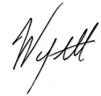 wyatt_email_signiture3Wonly