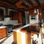 MMB_Kitchen_3