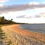 beach_800