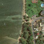1093 Uluniu Rd - Google Maps-1